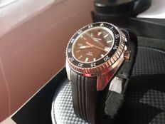 Certina DS3 Limited Edition--mens watch--2005