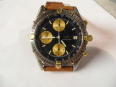 Breitling Chronomat Ref. 81950A first series