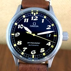 Omega Dynamic  Automatic Men´s
