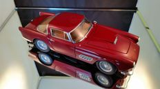 Hot Wheels Elite - Scale 1/18 - Ferrari 410 Superamerica