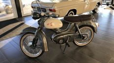 Kreidler - Florett moped with kick starter - 1965