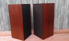 2 Speakers brand Celestion type Ditton 15 from England