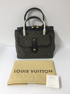 Louis Vuitton – Handbag