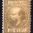 Stamps (NL) - 16-12-2017 at 19:01 UTC