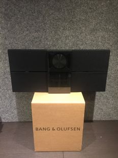 Bang and Olufsen - BeoSound Century ( MK2 )  + WIFI Module for Streaming your favorite music wireless to this wonderful Beousound