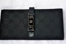 Gucci Portefeuille