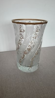 S.A.L.I.R. Murano - Beverage glass