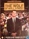 DVD / Video / Blu-ray - DVD - Wolf of Wall Street, the