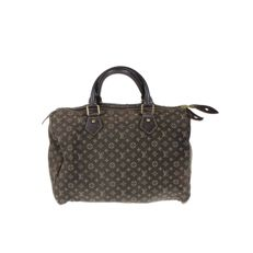 Louis Vuitton - Speedy Crossbody tas