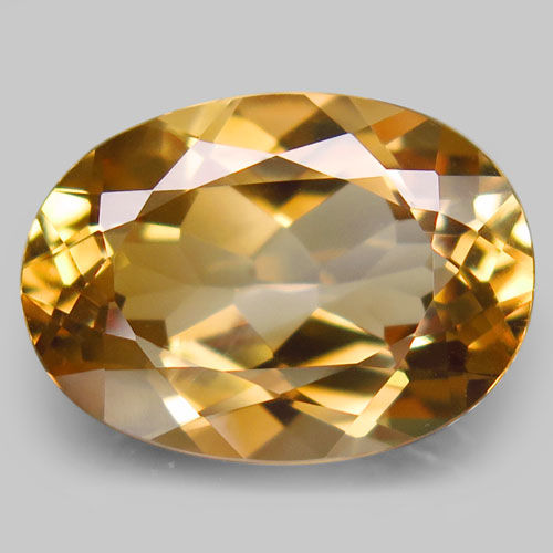 Topaz – 15.17 ct - No reserve price