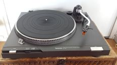 Technics SL-D2 Direct Drive Automatic Turntable