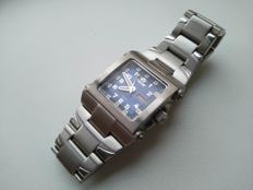 Reactor MC2 - Women's wristwatch - 2012