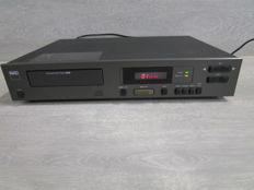 NAD 5220 -  CD Player