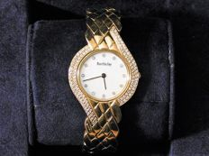Barthelay - Lady 18k gold  - Damer - 2000-2010