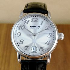 Montblanc Automatic Star Meisterstück ref. 7019   -- Men´s Watch