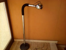 Unknown designer - Floor lamp