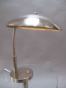 Designer unknown - Table lamp