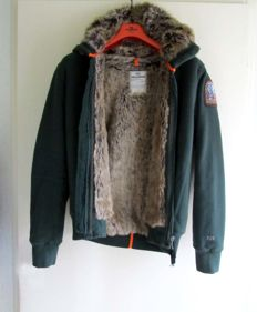 Parajumpers - Artic polar Jacket