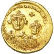 Coins Ancient (Roman & Byzantine) - 12-12-2017 at 19:01 UTC