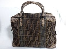 Fendi - Large bag