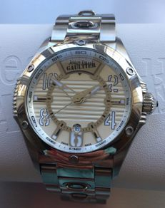 Jean Paul Gaultier - Watch - Unworn