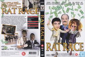 DVD / Video / Blu-ray - DVD - Rat Race
