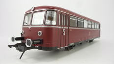 Gauge 0 - Lenz - 40191-02 - Railbus steering carriage BR 998 of the DB