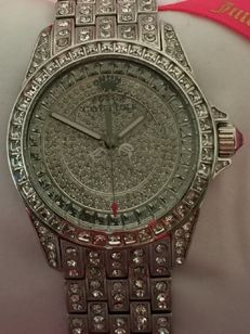 Juicy Couture - Watch - Unworn