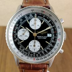 Breitling Old Navitimer   Ref. B13019 -- Men's  Watch