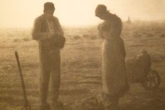 Julia Cartwright - Jean Francois Millet his life and letters - 1896