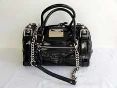 Dolce & Gabbana - Miss Easy Way - handtas - *No Minimum Price*