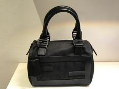 Fendi - Mini bowler bag