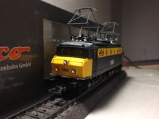 Roco H0 - 68580 - electric locomotive series 1100 of the NS, number 1145