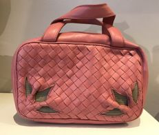 Bottega Veneta - Travel bag