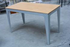 Piet Hein Eek - Table