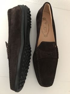 Tod's - Loafers/Moccasins