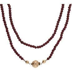 14 kt.