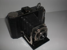 Kodak Duo Six-20