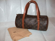 Louis Vuitton - Louis Vuitton Bolso shopper - Vintage