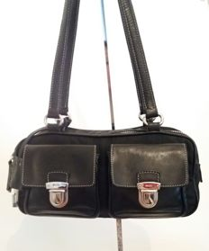 Prada - Shoulder bag