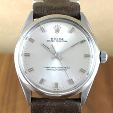 Rolex  Oyster Vintage  - Men's watch -