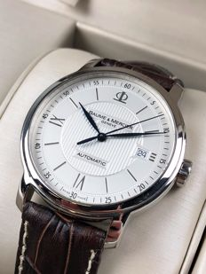 Baume & Mercier Classima automatic, ref.: 65615 - men's watch