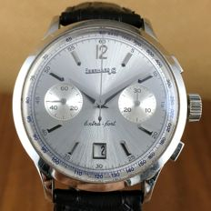 Eberhard & Co. Bi-Compax Automatic Chronograph Men´s Watch