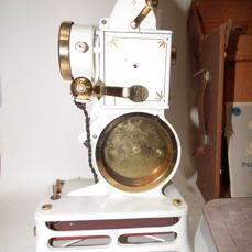 Projector Pathé Baby 1923