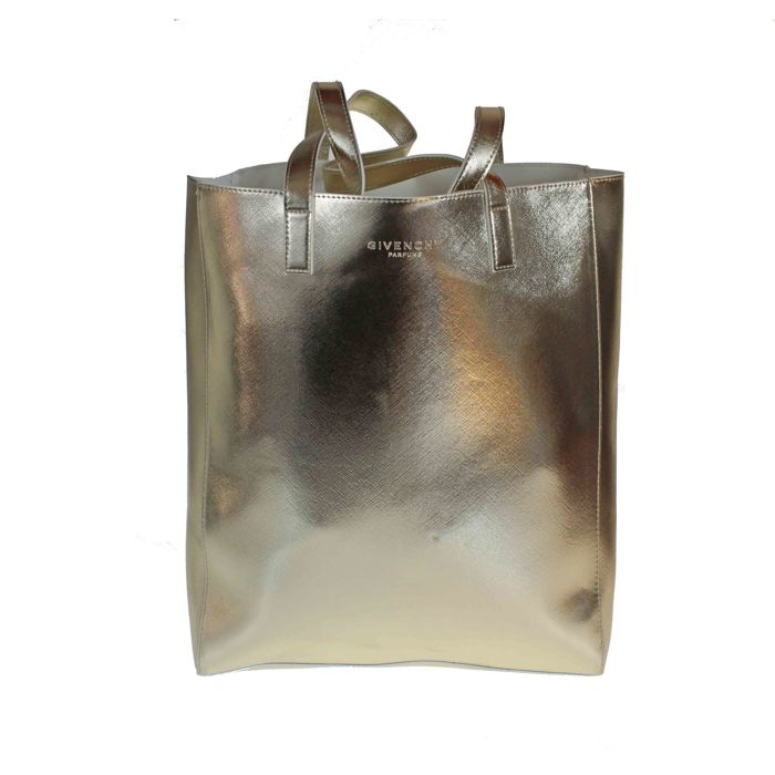 Givenchy - Shopper shoulder bag
