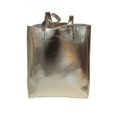 Givenchy - Shopping/tote shoulder bag *No minimum price*