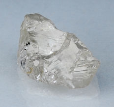 Natural rough Diamond crystal - 1.15 x 0.66 x 0.45 mm - 2.40 ct