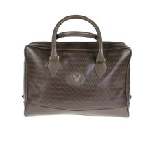 Mario Valentino - Handbag - *No Minimum Price*