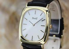 Piaget - Vintage Dress watch - Masculin - 1990-1999