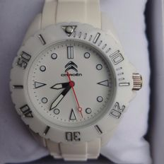 CITROËN Men's wristwatch France